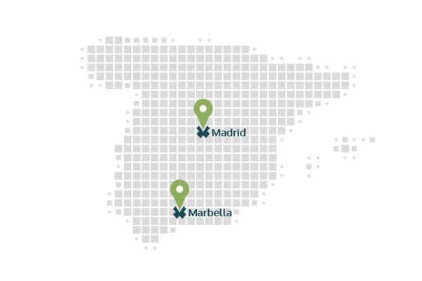 contacto_mapa